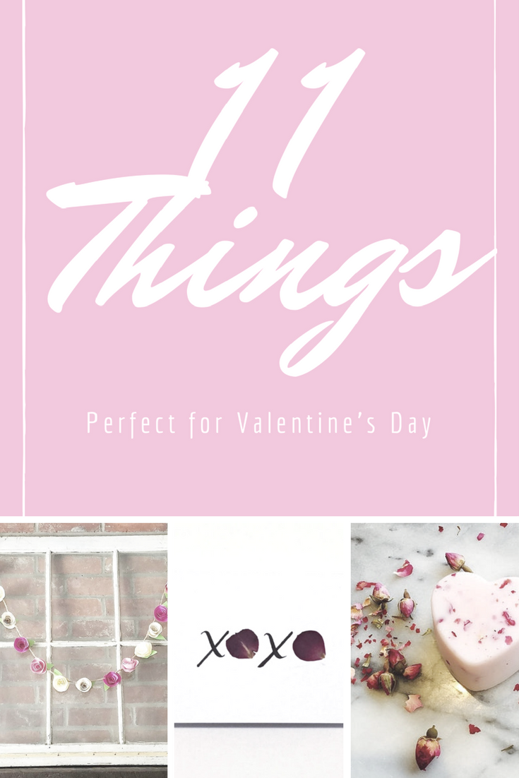 11-Things-Valentines-Collage.png