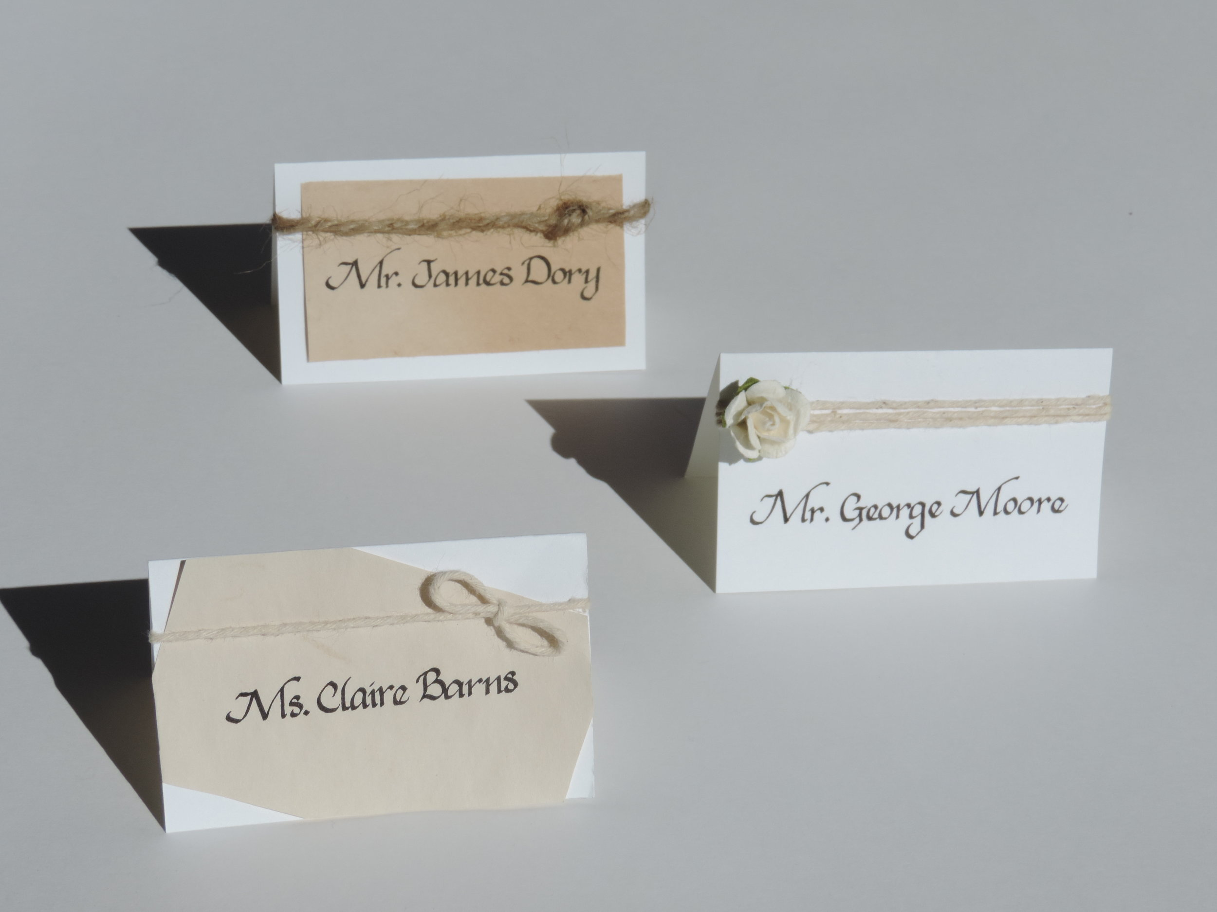 PlaceCards10