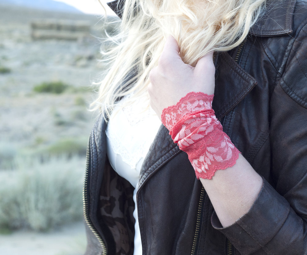 coral-white-floral-lace-wrist-cuff-cuffs-bracelet-long-tattoo-cover-up-handmade-forgotten-cotton-1.jpg