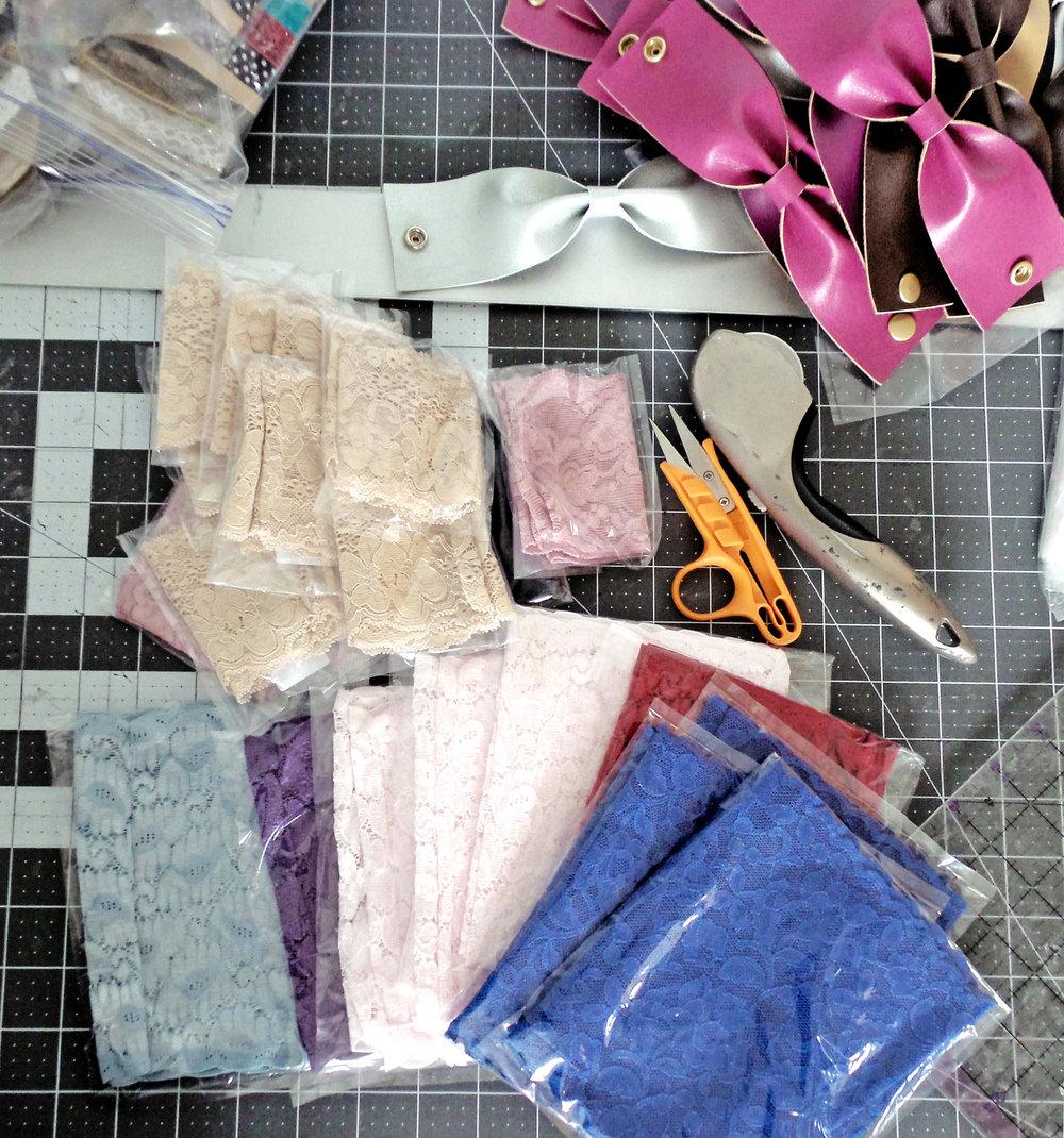 forgotten-cotton-amazon-handmade-work-photos.jpg