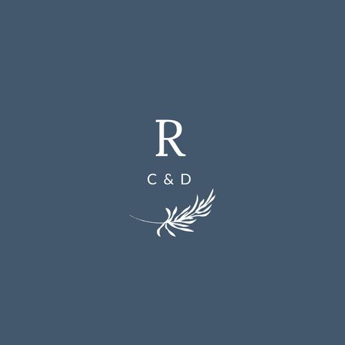 rosemary logo3.png