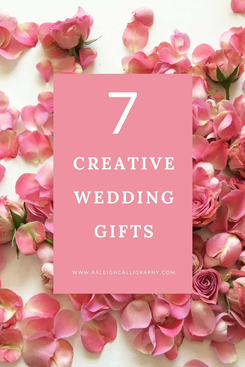 7 Creative Wedding Gifts.png