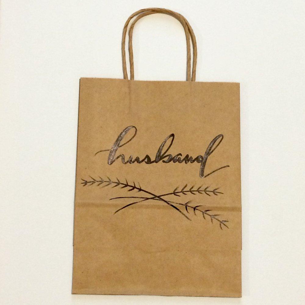 Gift Bag Husband.JPG