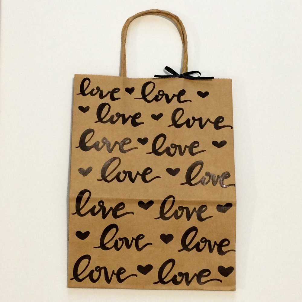 Gift Bag Love.JPG
