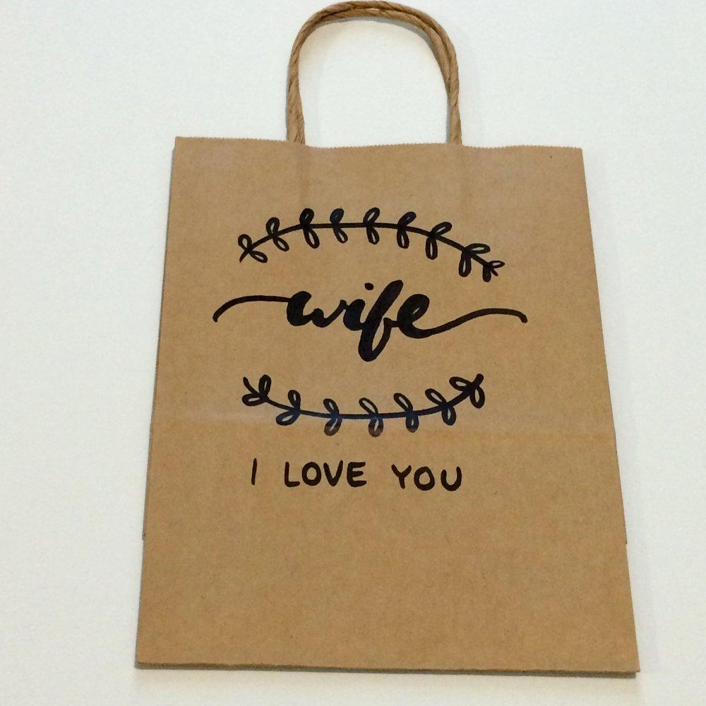 Gift Bag Wife.JPG