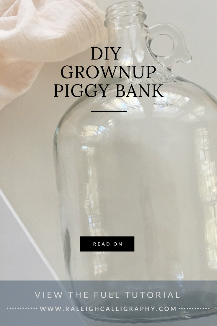 DIY Grownup Piggy bank.png