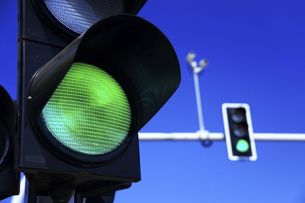 green-lightiStock_000070446609_Large.jpg