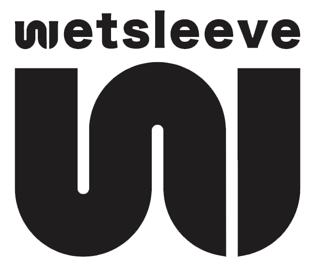 Wetsleeve – Wearable Hydration