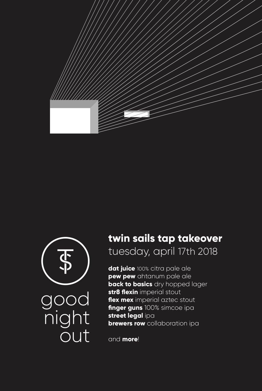 BW TwinSails_web.jpg