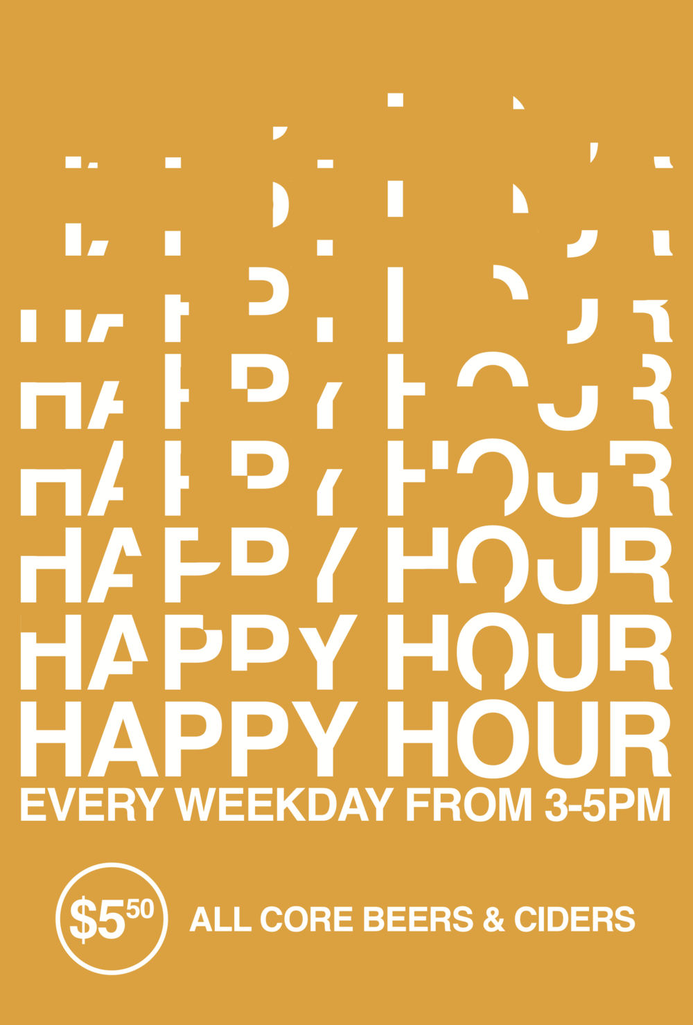 Happy Hour Poster web.png