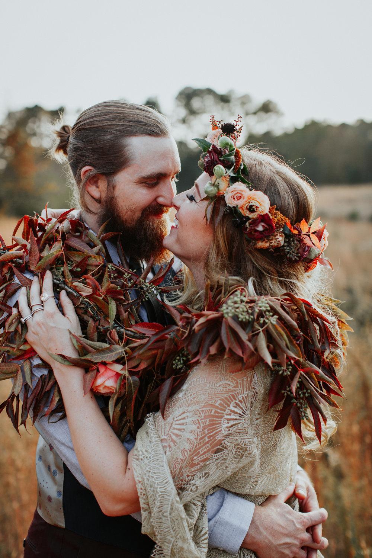 Couples-3079.jpg