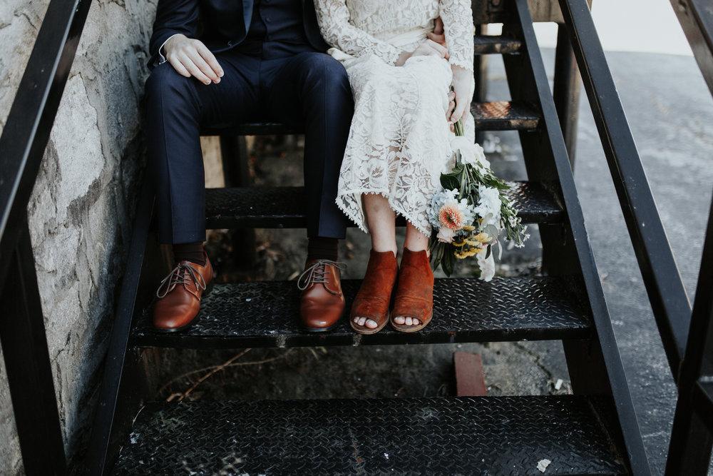 Wedding-7131.jpg