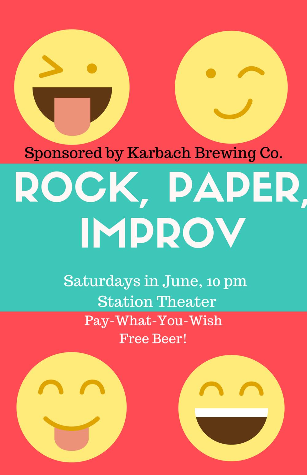 Rock, Paper, Improv 11x17.png