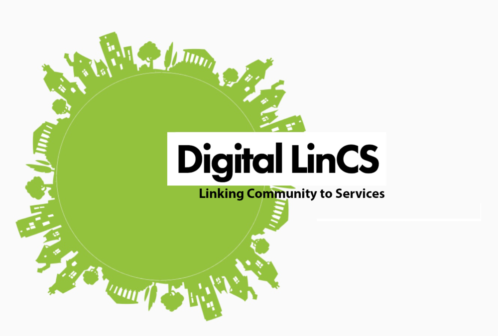 Digital LinCS logo.png