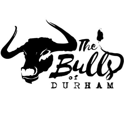 bulls of durham.jpg