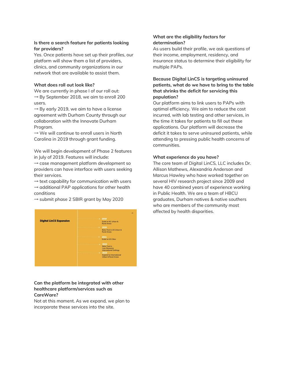 Digital LinCS FAQ providers p2.jpg