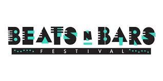 Beats N Bars Logo.jpeg