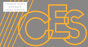Community Expert Solutions logo.png