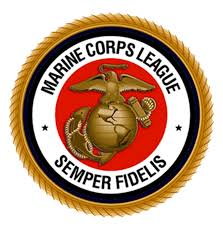 MarineCorps League Gold Country Detachment #885