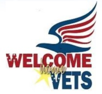 Welcome Home Vets