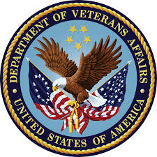 Veterans Administration Program Locator