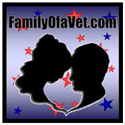 Marriage Tips - PTSD & TBI Families