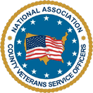 National Association of Veterans Service Officers