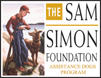 Sam Simon Foundation