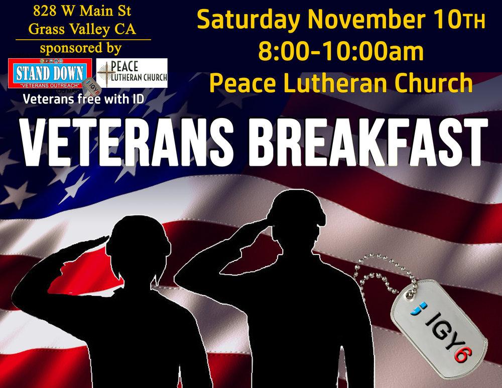 veteransBreakfastWebVersion.jpg