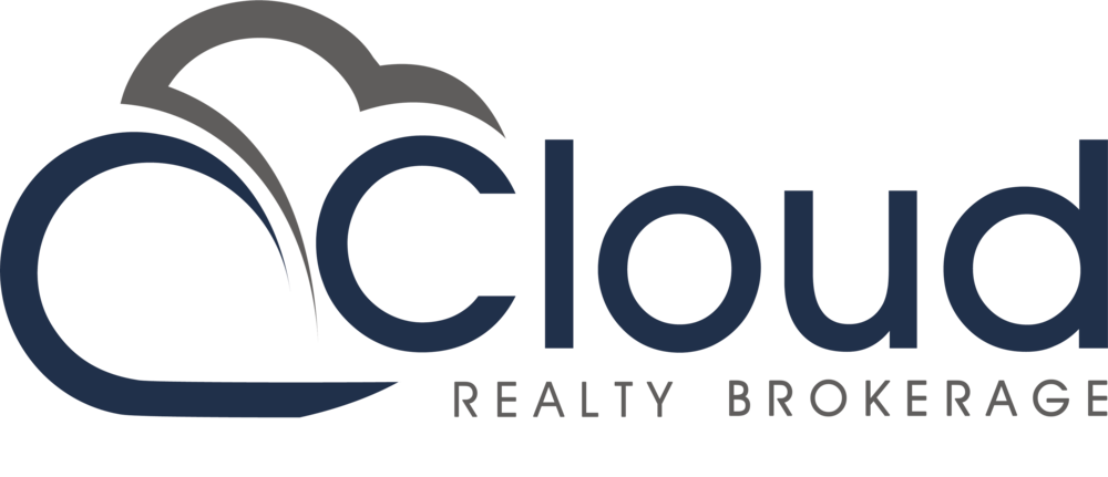 Cloud Realty.png