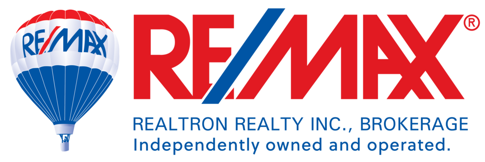 remaxrealtron-transparent.png