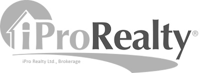 iprorealty.png