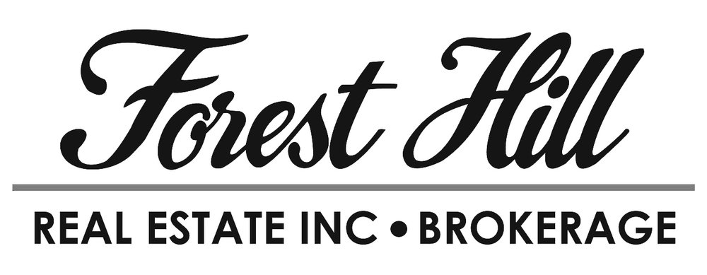 foresthill-dr-logo.png