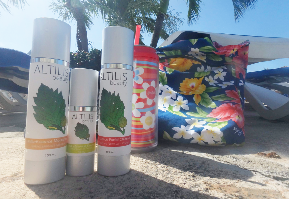 Altilis Products in Cuba.png