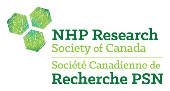 NHPRSC-Logo-Bi-Vert-Eng1-RGB-72dpi-Large.jpg