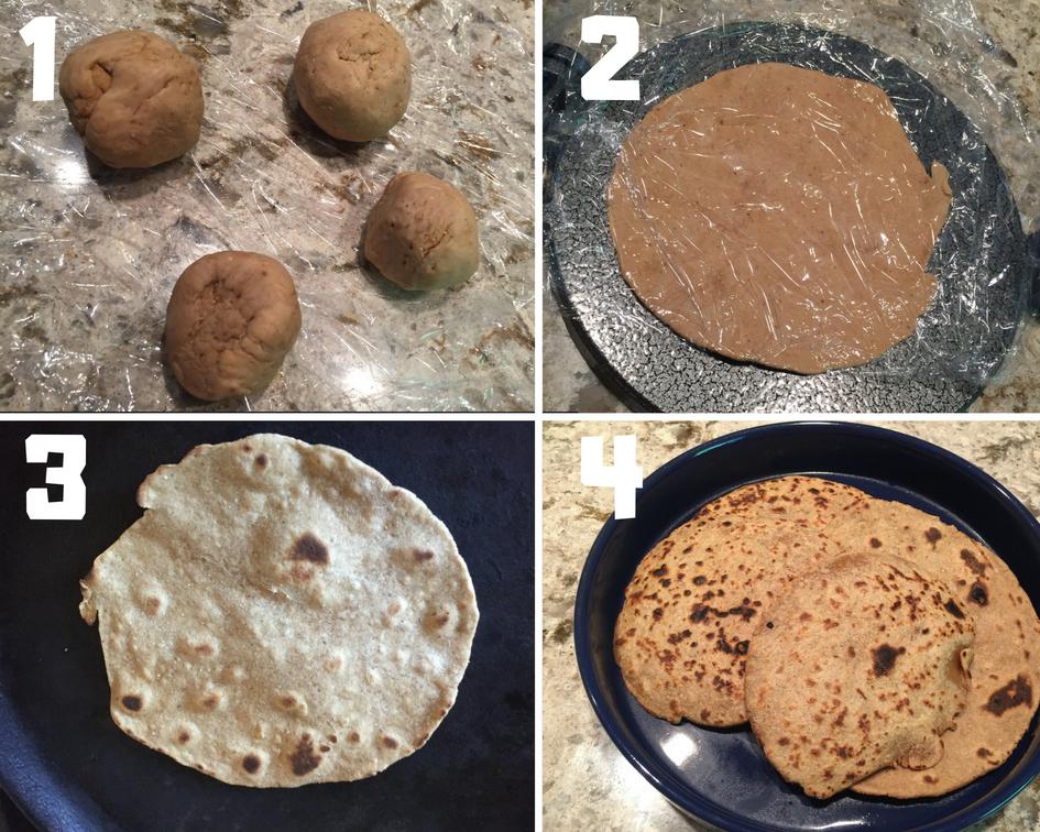 Breadfruit+Roti.jpeg