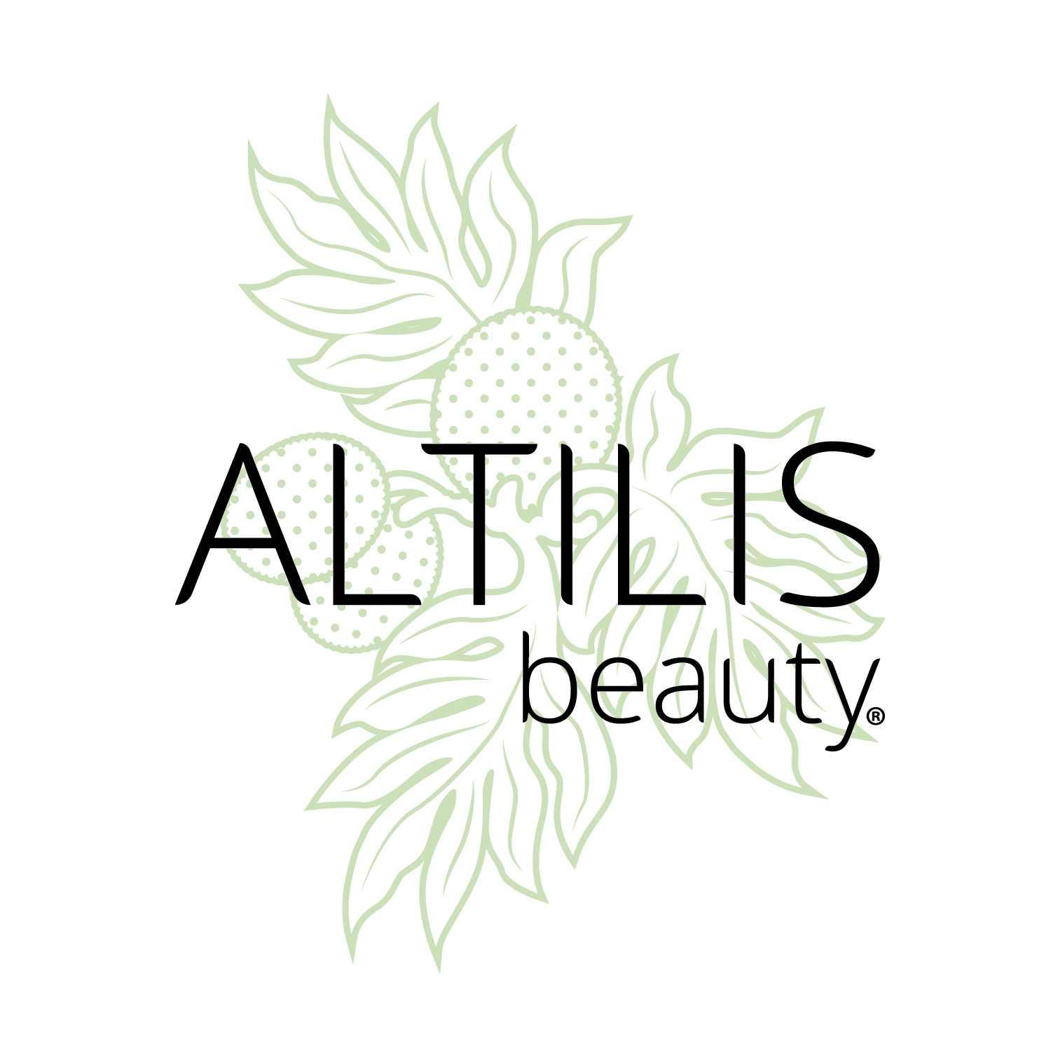 Altilis Beauty