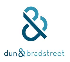 Logo DnB square.jpg