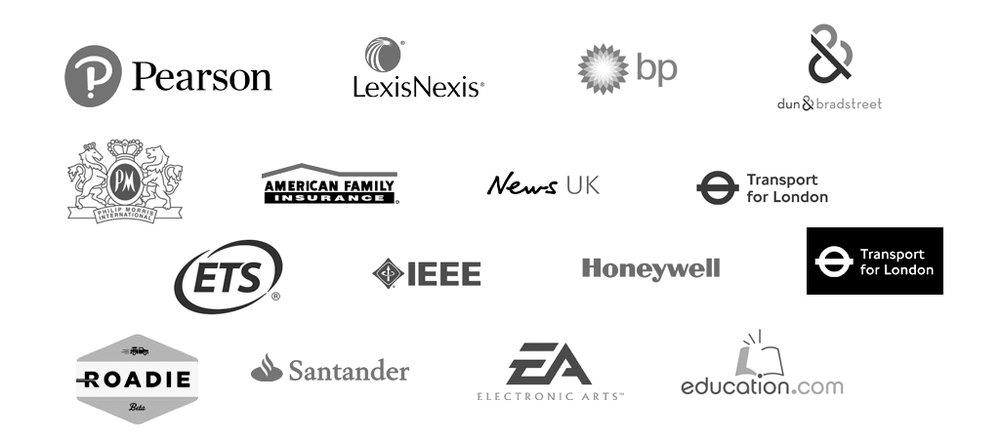 Client logos image deck.001.jpeg