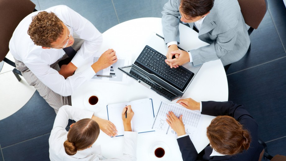 consulting overhead shot.jpg