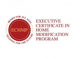 ECHMP_final_seal_version.jpg