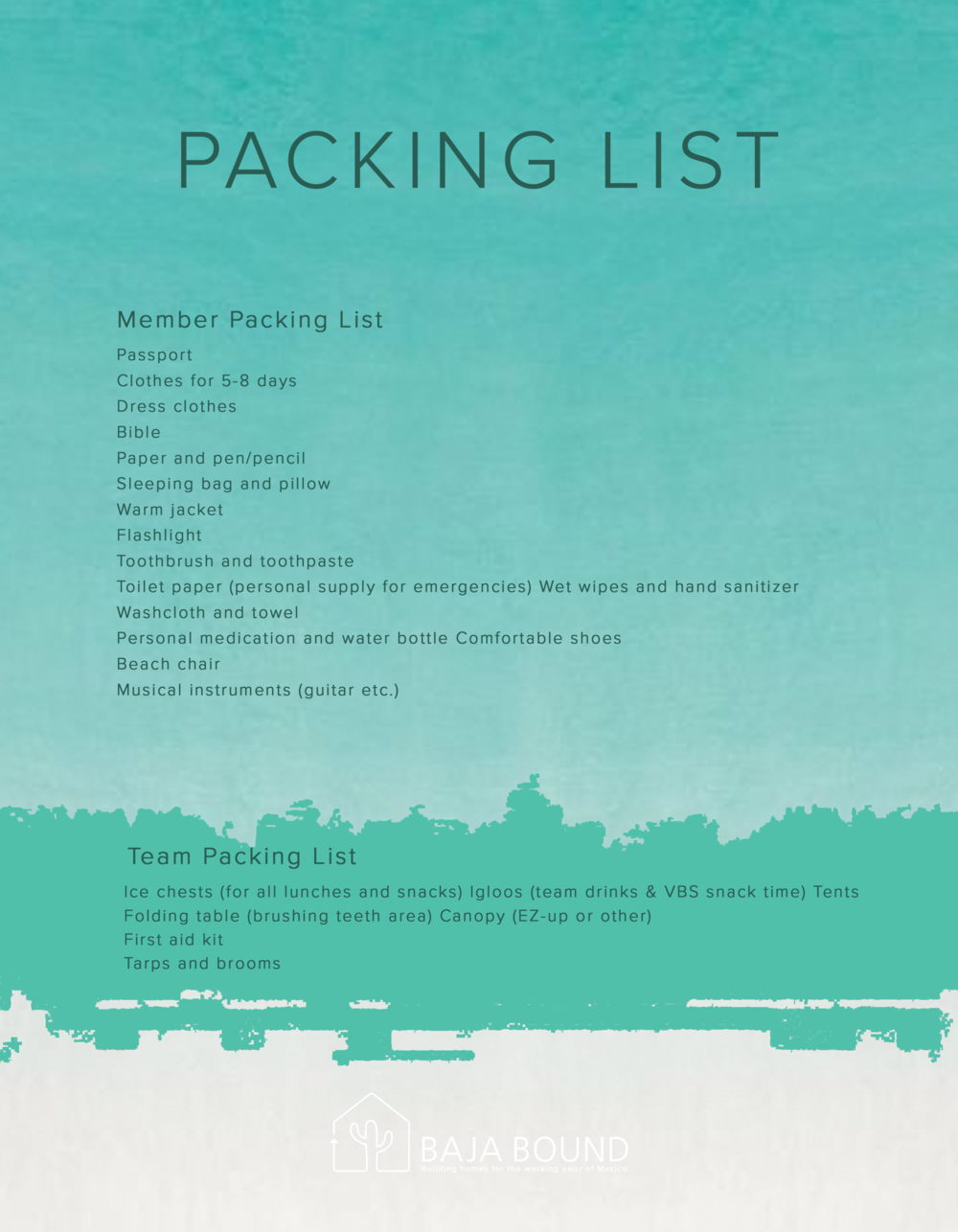 Packing List_V1.png