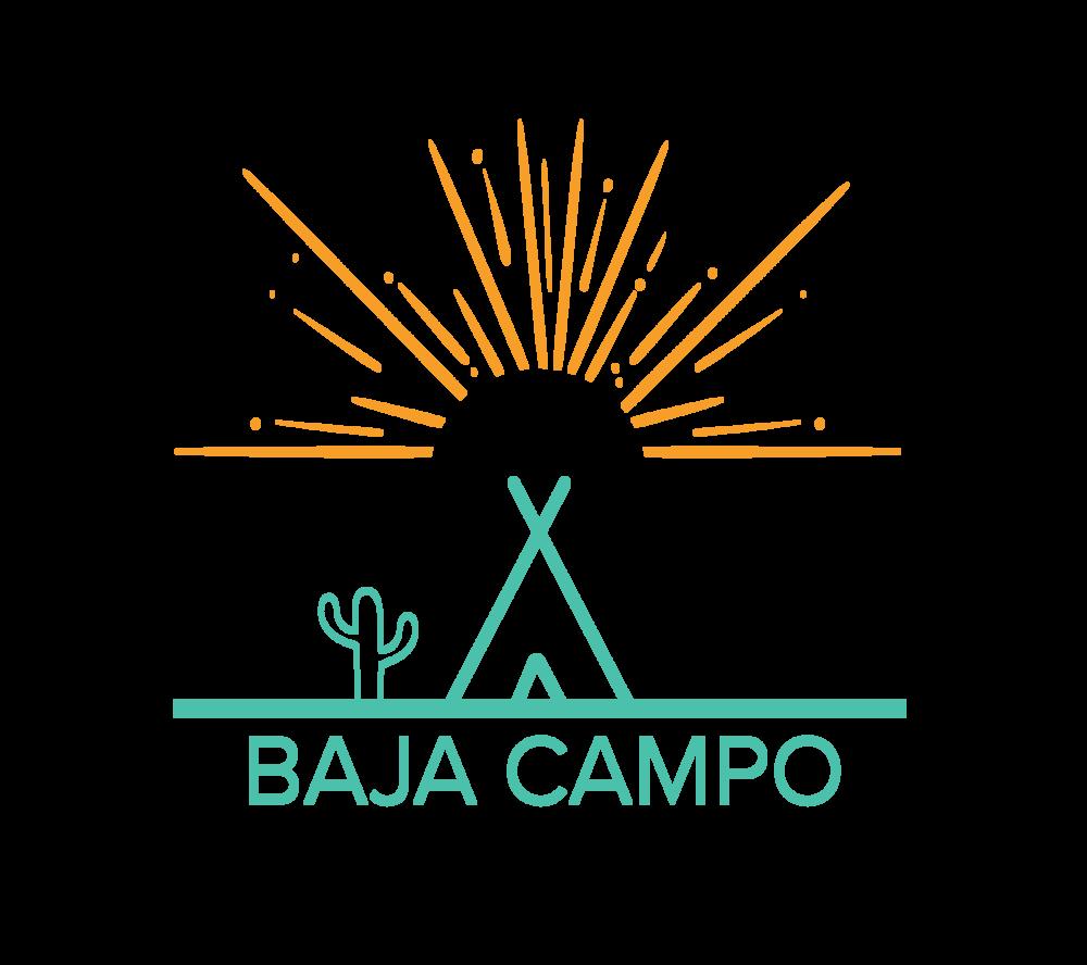 BAJACAMPO_LOGO_COLOR_SHORTLINE.png