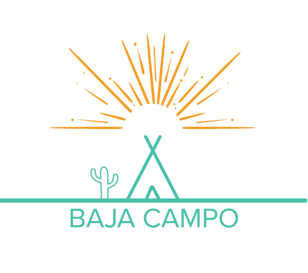 BAJACAMPO_LOGO_COLOR.jpg