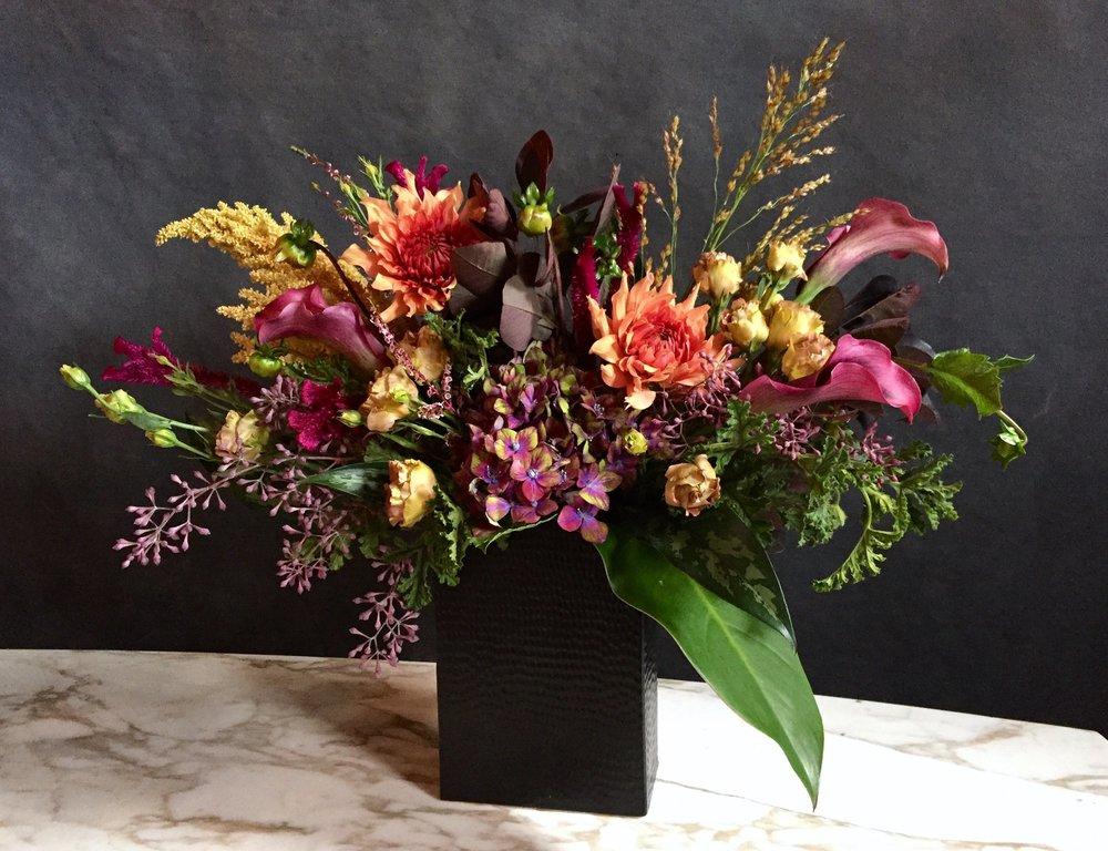 Flowers2.jpg