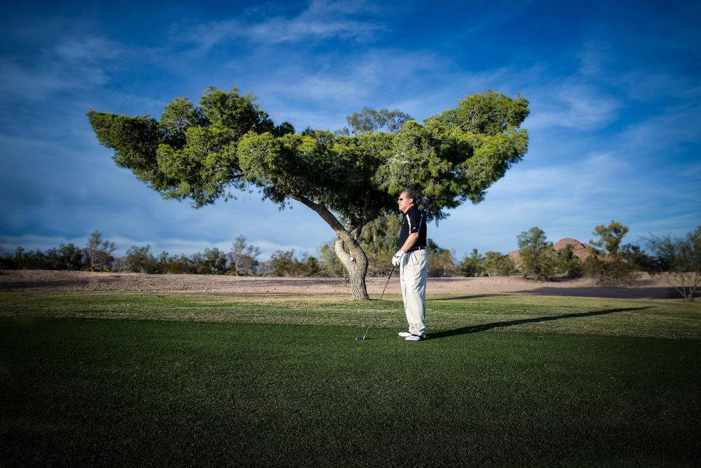 Kahn and Tree.jpg