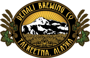 DENALI-BREWING-CO-LOGO-3-COLOR-FINAL-300x193.png