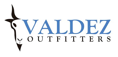 VO Logo - web.jpg