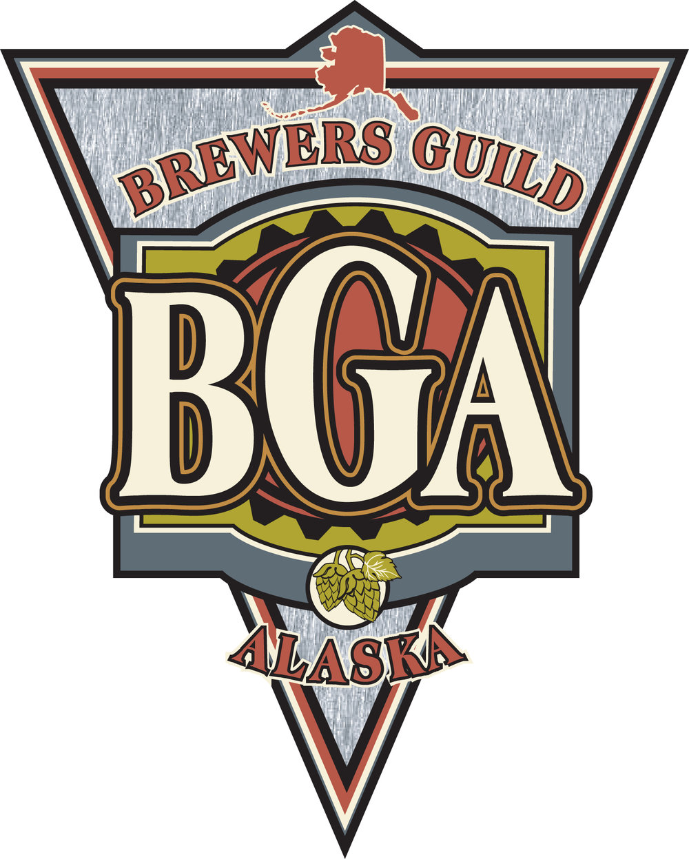 Brewers-Guild-COLOR (2).jpg