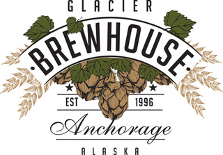 Glacier Brewhouse Logo 2017_color_final_blk_type (2) (002).jpg